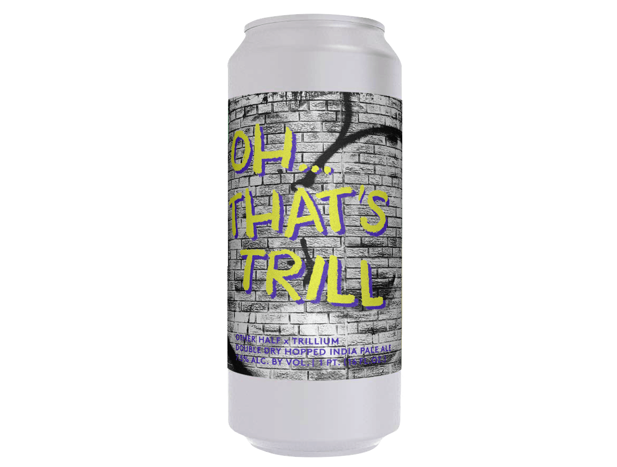 6 21 18 CAN RELEASE | Other Half Brewing